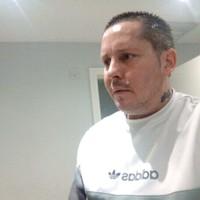 Delboy's photo