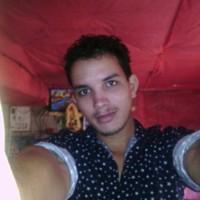bhattprem's photo