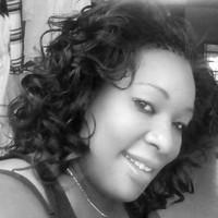 Tamaratia's photo