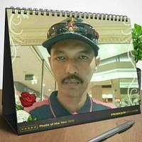 andry asmarandana's photo