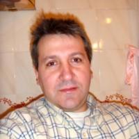 capwiseman's photo
