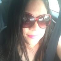 Lolalately's photo