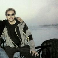 Fer1980's photo