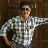 Tasilm's photo