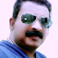 Bilal John's photo