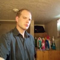 jr84501's photo
