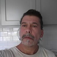 Rich's photo