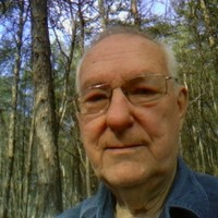 olddane's photo