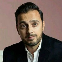 ali usman's photo