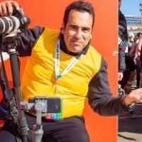 ciro bruno's photo
