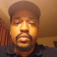Marcus41089's photo