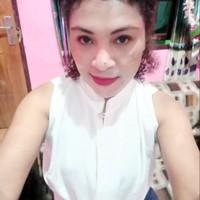 Hanna ratu's photo