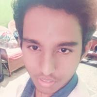 Darshan's photo