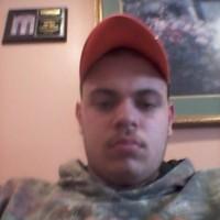 brandonwashburn4848's photo