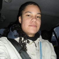 Faustina6578's photo