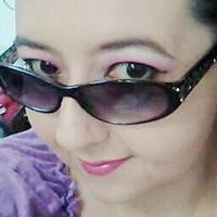Lushlady1010's photo