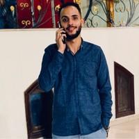 Raef's photo