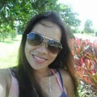 luvsm27's photo
