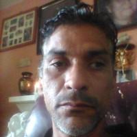 Juan Carlos's photo