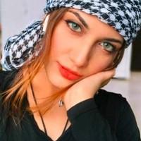 Noor Noor's photo