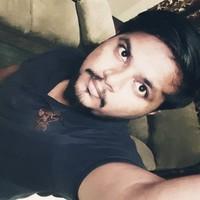 Mohamedck273's photo