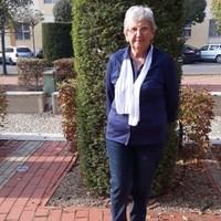 Sule julia's photo