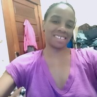 Ernestine's photo