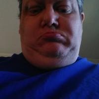 Johnc's photo
