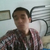 ljnunez145's photo