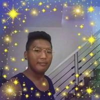 yanyancabison's photo