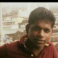 sreejithsreejith's photo
