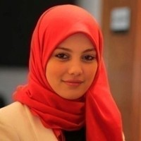 Fatima Younes's photo
