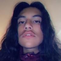 Pablo69's photo