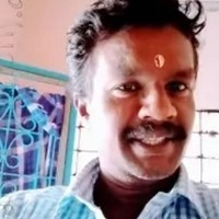 Venkatesh's photo