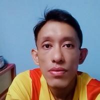 Phong3241's photo