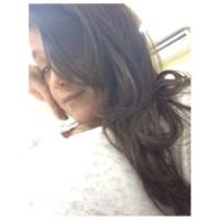 Beatrizdias's photo