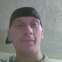 Dustin2769's photo