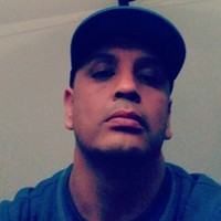 Armando's photo