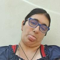 CHANEL's photo