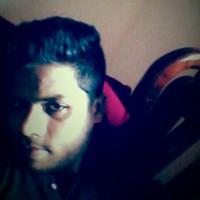 fahim654's photo