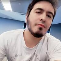 Edu's photo
