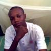 pacha90's photo