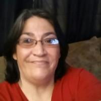 queenchavis's photo
