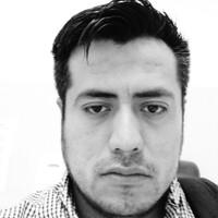 Manuel 's photo