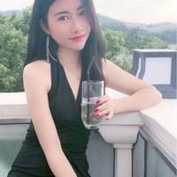 Xiejiajia's photo