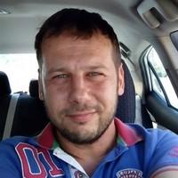 Lviv online dating