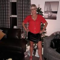 gaily's photo