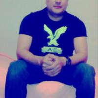 fcruzcruz's photo