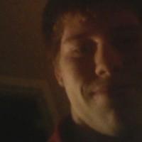 thegey's photo