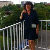 sylvie1237's photo